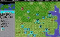 Steam Sales Review #1: Civilization 5   TheGameGuru.Me