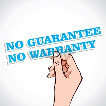 17931336-no-guarantee-no-warranty-text-in-hand-stock
