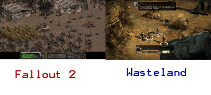fallout2vswasteland